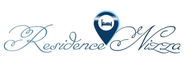 Residence Nizza
